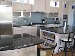 backsplash images for kitchens kitchen backsplashes glass mosaic tile backsplash kitchen tile