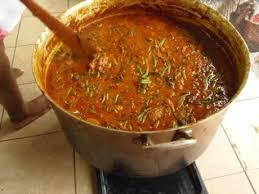 cuisine guyanaise 10 plats incontournables à déguster lors de votre séjour en guyane