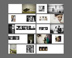 album design software best 25 wedding album design ideas on wedding album