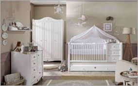 mobilier chambre bébé mobilier chambre bébé 218166 chambre fille idee deco décoration