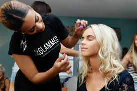 makeup artist miami the uber of makeup 5 beauty apps that bring the experts to you