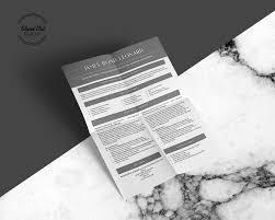 Resume Bond Paper James Bond Leonard Resume 5 Pack Stand Out Shop