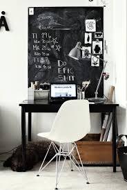 coin bureau design bureau noir et blanc goggle desk bureau noir et blanc acpurac