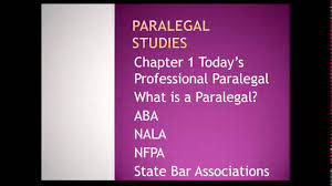 opl 1111 intro to paralegal studies week one meeting youtube