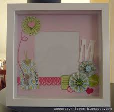 scrapbooking tutorial cornice 502 best scrapbooking project ideas craft and tutorial 6 images on