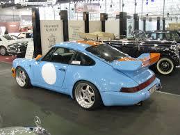 porsche 930 rsr file porsche 911 964 carrera 4