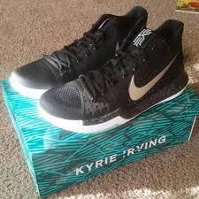 Jual Nike Kyrie 1 jual nike kyrie irving