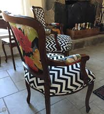 Reupholster Egg Chair Cost To Reupholster Open Arm Chair