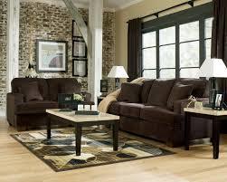 atmore set corduroy sofa and loveseat livingroomfurniture club