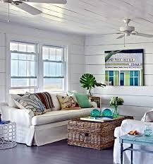 maritime decoration ideas u2013 bring summer and sunshine into the