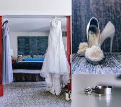 annenberg community beach house santa monica wedding adrienne