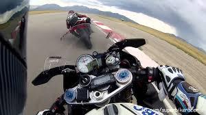 2014 Bmw 1000rr Onboard Superbike Battle Bmw S1000rr Vs Gsxr 1000