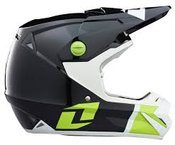 one industries motocross helmet one industries mx helmet atom phantom green black 2016 maciag