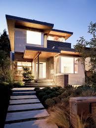 Beautiful Home Designs Photos 7603 Best Home U0026 Interior Design Images On Pinterest