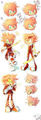 128 best sonic the hedgehog images on pinterest shadows sonic