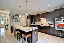 legacy cabinets reviews legacy cabinets llc reviews u2013 cabinets matttroy