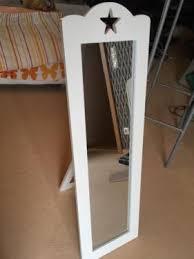 spiegel für kinderzimmer stand spiegel für kinderzimmer bruchsicher in schleswig holstein