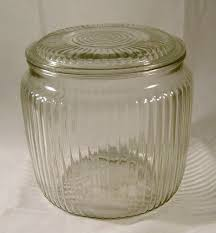 208 best glass storage jars images on pinterest antique glass