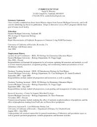 cover letter for college professor medium size of resumeaccounts