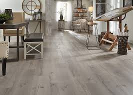 coreluxe by tranquility 7mm driftwood hickory evp 2 59 lumber