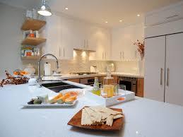 hgtv modern kitchens brightly modern kitchen judith taylor hgtv