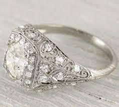 vintage weddings rings images 29 exclusive vintage wedding ring weneedfun jpg