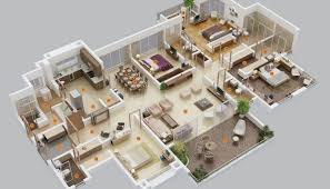 home layout plans home layout plans luxamcc org