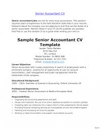 accounting resume templates printable accounting resume templates picture microsoft wordt