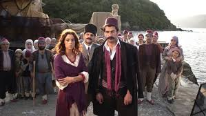 The Last Ottoman The Last Ottoman Alchetron The Free Social Encyclopedia