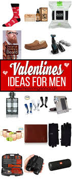 valentines ideas for men valentines gifts for your husband or the in your the