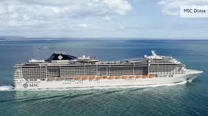 msc divina november 21 2015 7 msc thanksgiving cruise