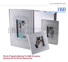 pioneer photo albums wholesale pioneer photo albums pioneer photo albums suppliers and