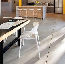 Sustainable Design Interior Prepossessing 60 Sustainable Interior Design Office Design Ideas