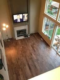 Hardwood Engineered Flooring with Best 25 Engineered Wood Floors Ideas On Pinterest Living Room