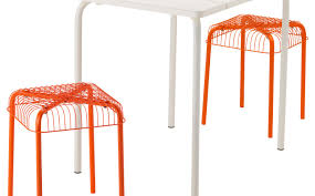 table laudable outdoor bistro table ikea graceful tall bistro