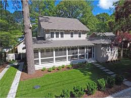 rehoboth beach delaware real estate property 53 columbia avenue
