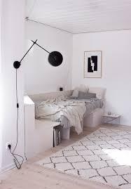 Wohnzimmer Lampen Ebay Kleinanzeigen Arigato Von Grupa Studio Heimatbaum