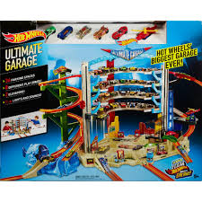 Plan Toys Parking Garage Sale by Wheels Ultimate Garage Walmart Com