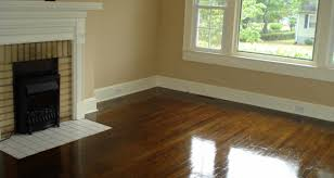 Wood Floor Paint Ideas Floor How To Paint Hardwood Floors Stunning How To Paint