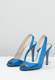 Light Blue High Heels Aldo Shoes Bags Aldo Gorewen High Heeled Sandals Light Blue