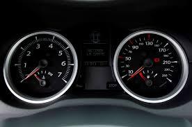 renault megane 2009 sedan renault megane hatchback review 2006 2009 parkers