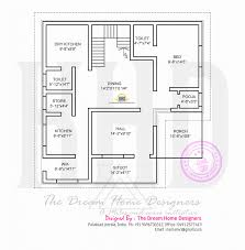 1800 square foot house plans house plan 1600 sq ft house plans in kerala home deco plans 1600