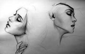pencil sketches 17 gallery images tattoo share