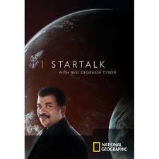 Seeking Season 3 Dvd Startalk With Neil Degrasse Tyson Season 3 Dvd R Shop National