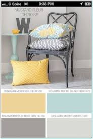 what colors go with gray what color goes good with gray home design inspiration
