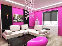 painting a living room 15 solid color living rooms with wall paintings rilane