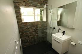bathroom ideas sydney cheap bathroom renos northlight co