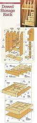 1786 best my woodshop images on pinterest workshop projects and