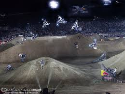 motocross biking cam sinclair double backflip freestyle pinterest dirt biking