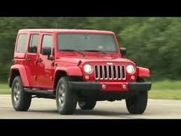 2009 Jeep Wrangler Interior 2016 Jeep Wrangler Review Ratings Specs Prices And Photos